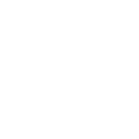 Village at Sandhill